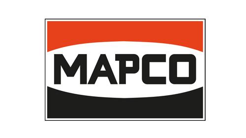 MAPCO mit 76001