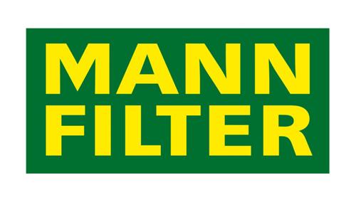 MANN-FILTER mit 64402M