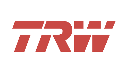 TRW mit 4896/1TRW