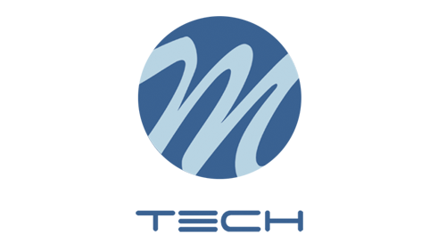 M-Tech mit 100234