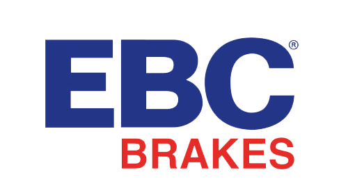 EBC mit 111307BF