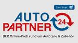 AP24 Online-Shop -  Ersatzteile Autoteile günstig online kaufen