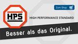 HPS – High Performance Standard - HPS Ersatzteile Autoteile günstig online kaufen