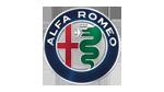 Autoteile ALFA ROMEO-Ersatzteile
