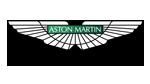 Autoteile ASTON MARTIN-Ersatzteile