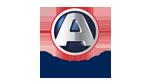 Autoteile AIXAM-Ersatzteile