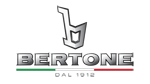 Autoteile BERTONE-Ersatzteile