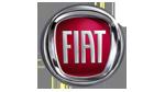 Autoteile FIAT-Ersatzteile
