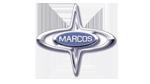 Autoteile MARCOS-Ersatzteile