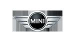 Autoteile MINI-Ersatzteile
