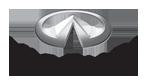 Autoteile INFINITI-Ersatzteile