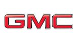 Autoteile GMC-Ersatzteile