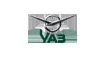 Autoteile UAZ-Ersatzteile