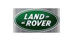 Autoteile LAND ROVER-Ersatzteile