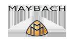Autoteile MAYBACH-Ersatzteile