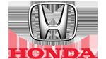 Autoteile HONDA-Ersatzteile