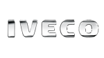 Autoteile IVECO-Ersatzteile