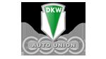 Autoteile AUTO UNION-Ersatzteile