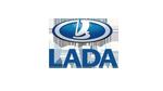 Autoteile LADA-Ersatzteile