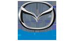 Autoteile MAZDA-Ersatzteile