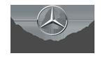 Autoteile MERCEDES-BENZ-Ersatzteile
