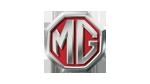 Autoteile MG-Ersatzteile