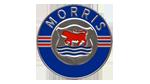 Autoteile MORRIS-Ersatzteile
