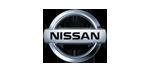 Autoteile NISSAN-Ersatzteile