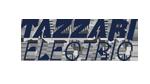 Autoteile TAZZARI-Ersatzteile