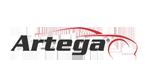 Autoteile ARTEGA-Ersatzteile
