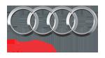 Autoteile AUDI-Ersatzteile