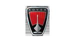 Autoteile ROVER-Ersatzteile