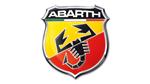 Autoteile ABARTH-Ersatzteile