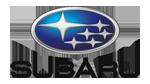Autoteile SUBARU-Ersatzteile