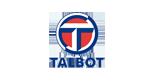 Autoteile TALBOT-Ersatzteile