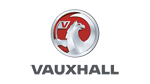 Autoteile VAUXHALL-Ersatzteile