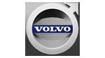 Autoteile VOLVO-Ersatzteile
