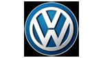 Autoteile VW-Ersatzteile