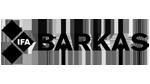 Autoteile BARKAS-Ersatzteile