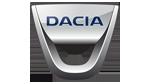 Autoteile DACIA-Ersatzteile