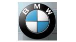 Autoteile BMW-Ersatzteile