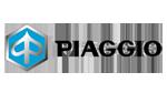 Autoteile PIAGGIO-Ersatzteile