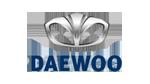Autoteile DAEWOO-Ersatzteile