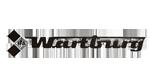 Autoteile WARTBURG-Ersatzteile