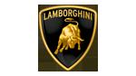 Autoteile LAMBORGHINI-Ersatzteile