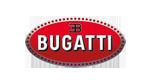 Autoteile BUGATTI-Ersatzteile