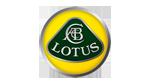 Autoteile LOTUS-Ersatzteile