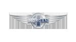 Autoteile MORGAN-Ersatzteile