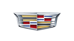 Autoteile CADILLAC-Ersatzteile