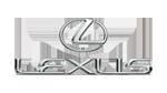 Autoteile LEXUS-Ersatzteile